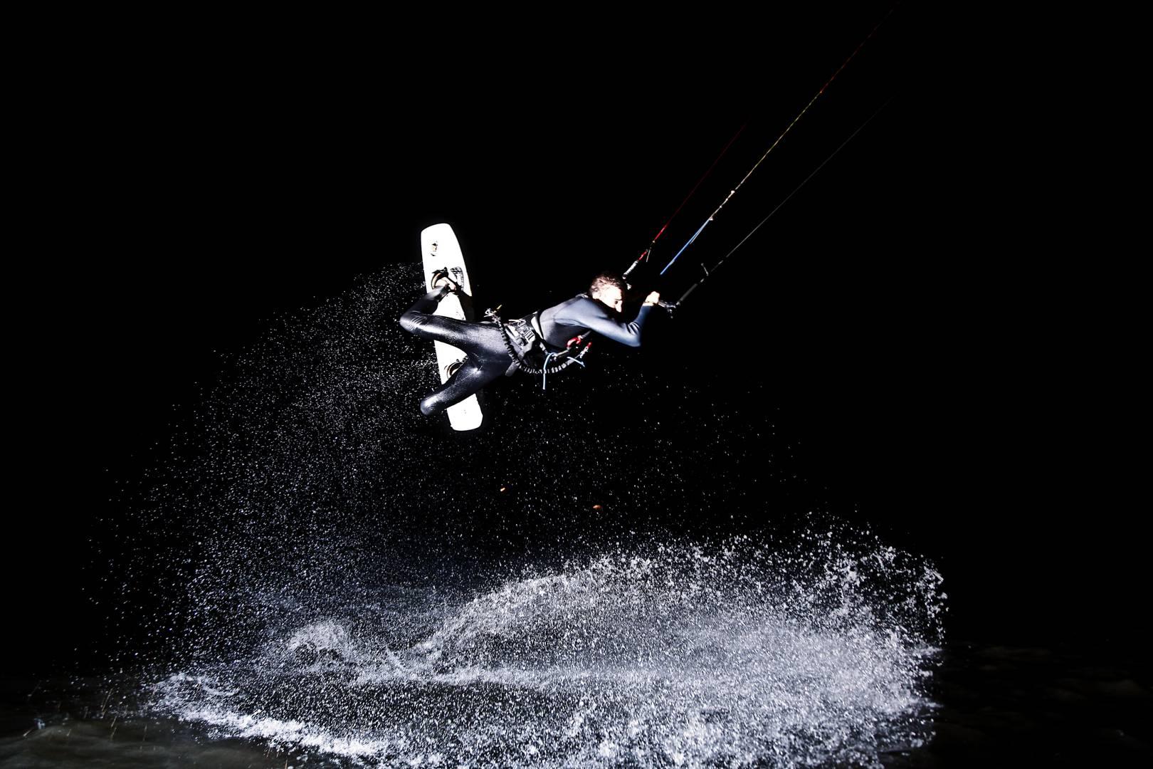 Clément Viala photographe de sport