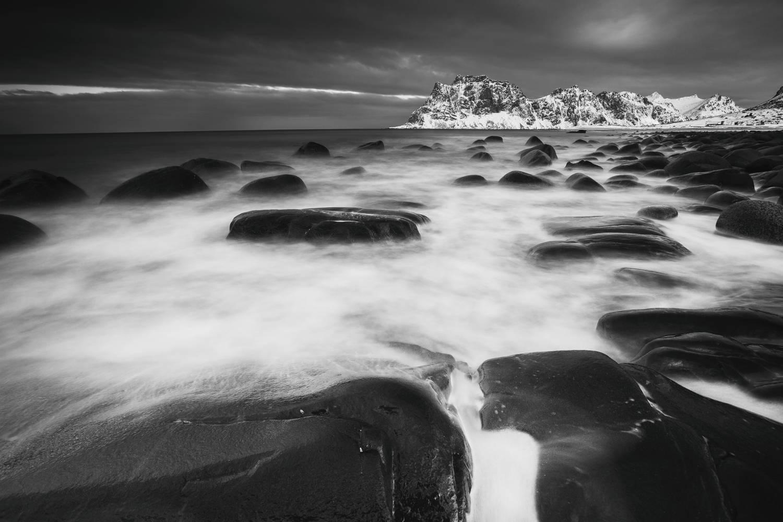 Clément Viala photographe de voyages
