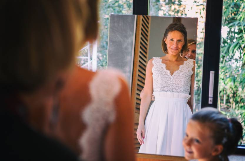 Photo Portraits & Mariages : Mariages - Marion et Julien #2