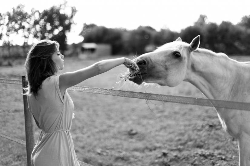 Photo Portraits & Mariages : Portraits - Aurelia #4