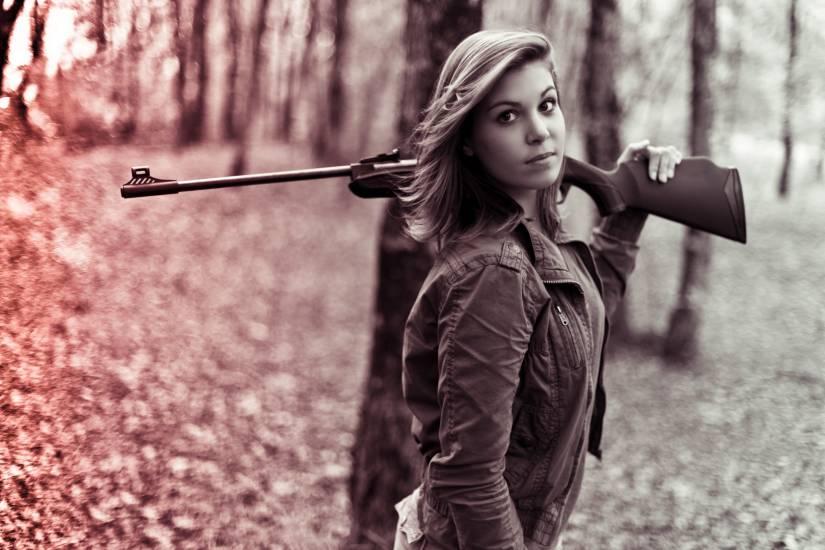 Photo Portraits & Mariages : Portraits - Aurelia #8