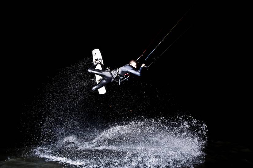 Photo Sport : Sport - Kite #1