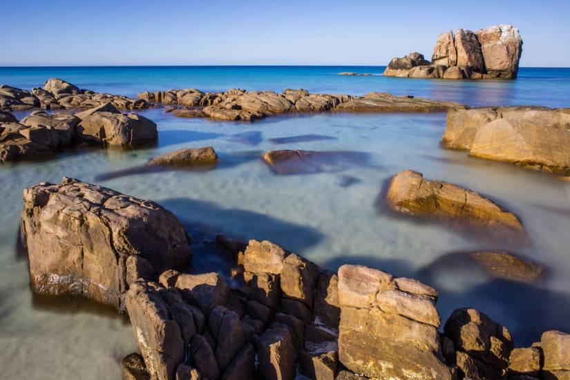 Photo Voyages : Voyage - Australie #2