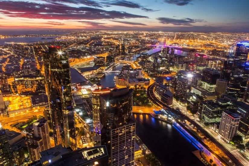 Photo Voyages : Voyage - Australie #4