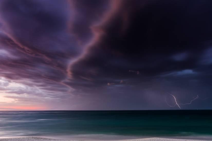Photo Voyages : Voyage - Australie #19