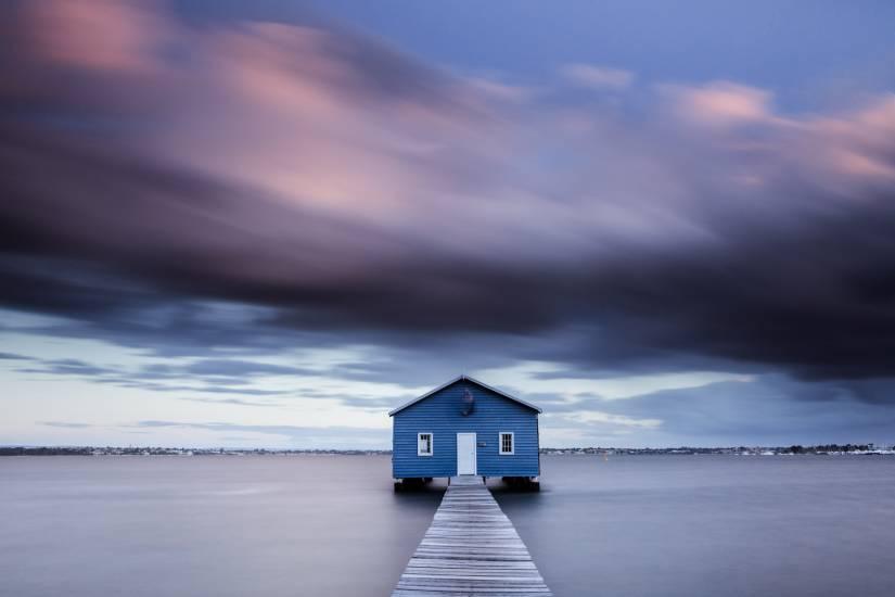 Photo Voyages : Voyage - Australie #21