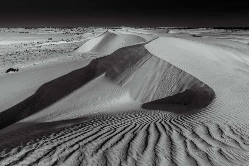 Photo Voyages : Voyage - Australie #24
