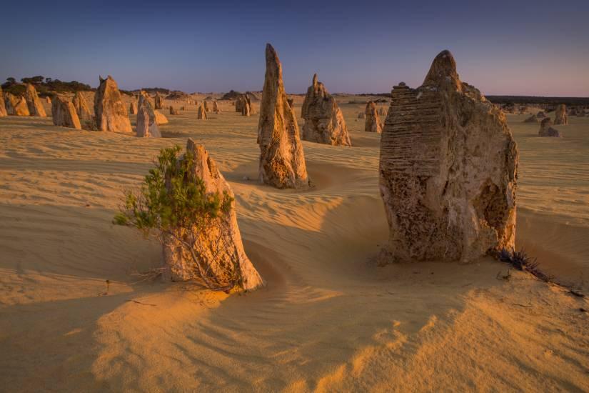 Photo Voyages : Voyage - Australie #25