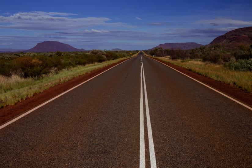 Photo Voyages : Voyage - Australie #30