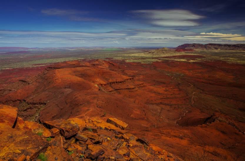 Photo Voyages : Voyage - Australie #33