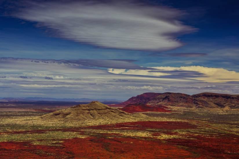 Photo Voyages : Voyage - Australie #34