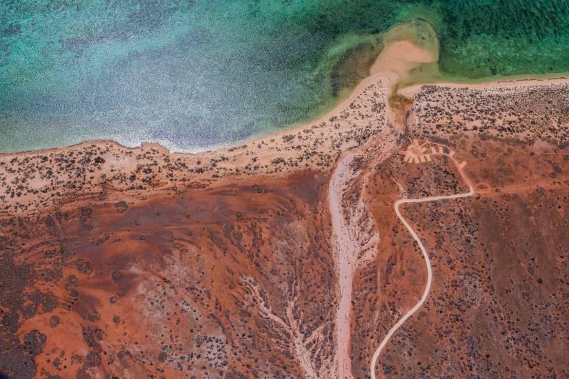 Photo Voyages : Voyage - Australie #40