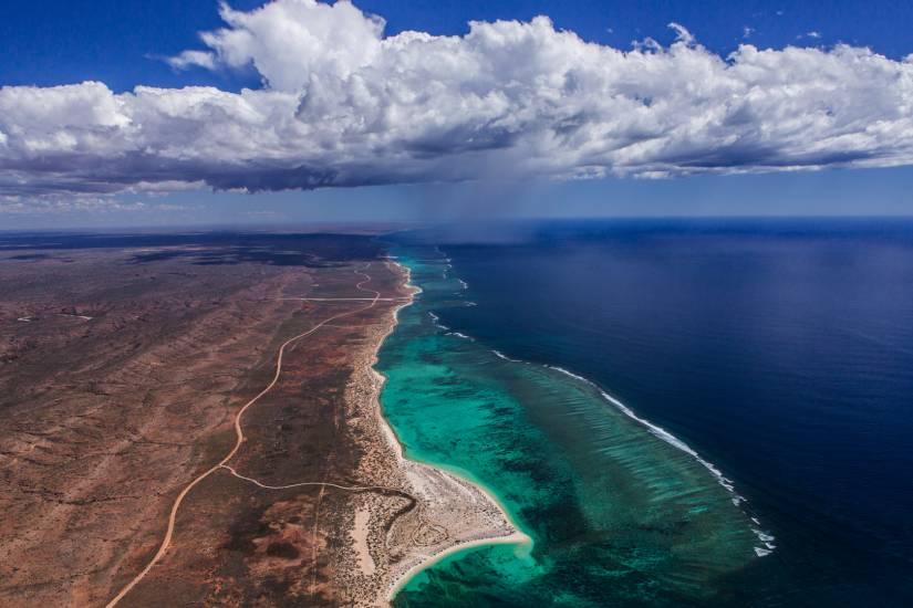 Photo Voyages : Voyage - Australie #41