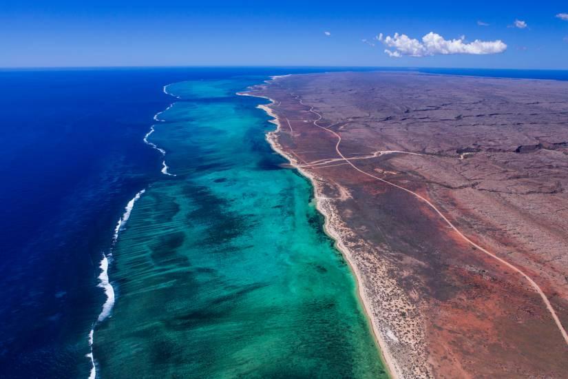 Photo Voyages : Voyage - Australie #42