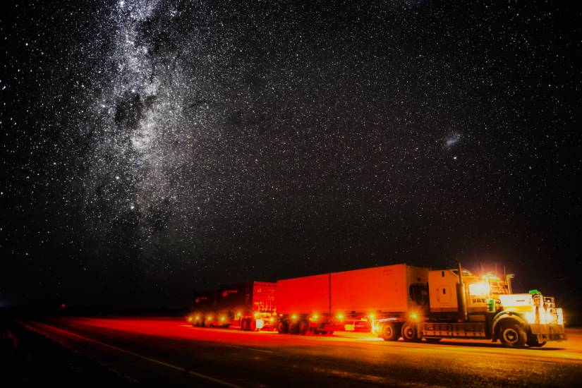 Photo Voyages : Voyage - Australie #45