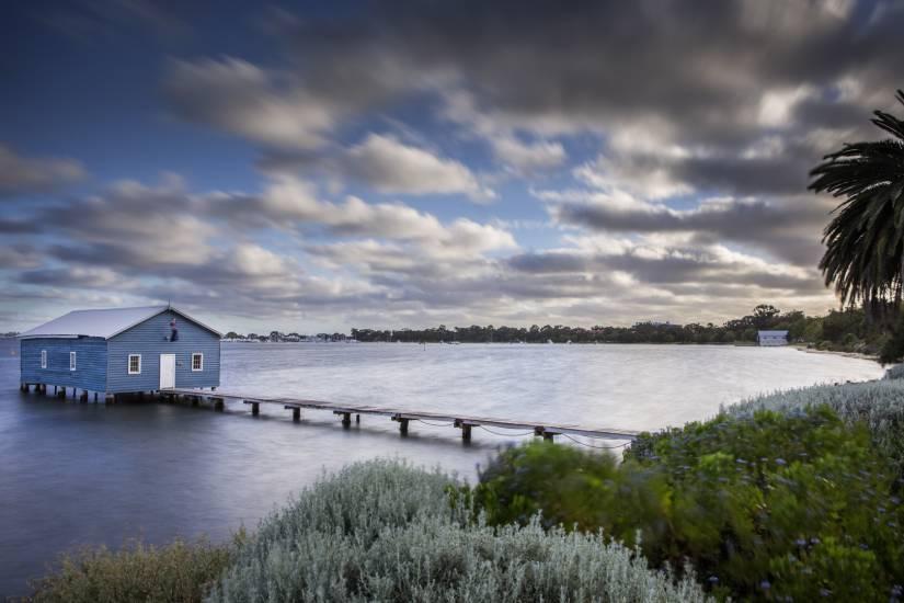 Photo Voyages : Voyage - Australie #47
