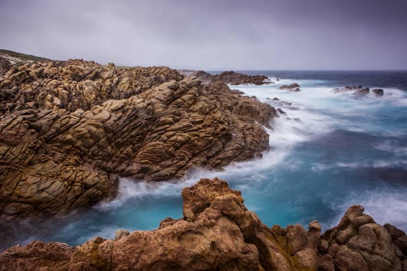 Photo Voyages : Voyage - Australie #48