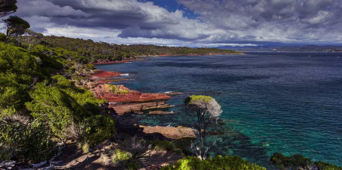 Photo Voyages : Voyage - Australie #52