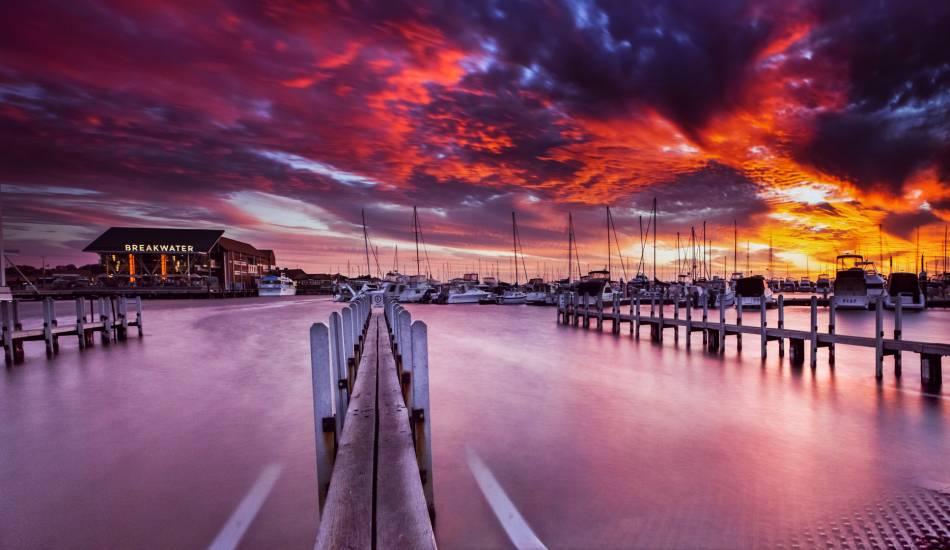Photo Voyages : Voyage - Australie #53