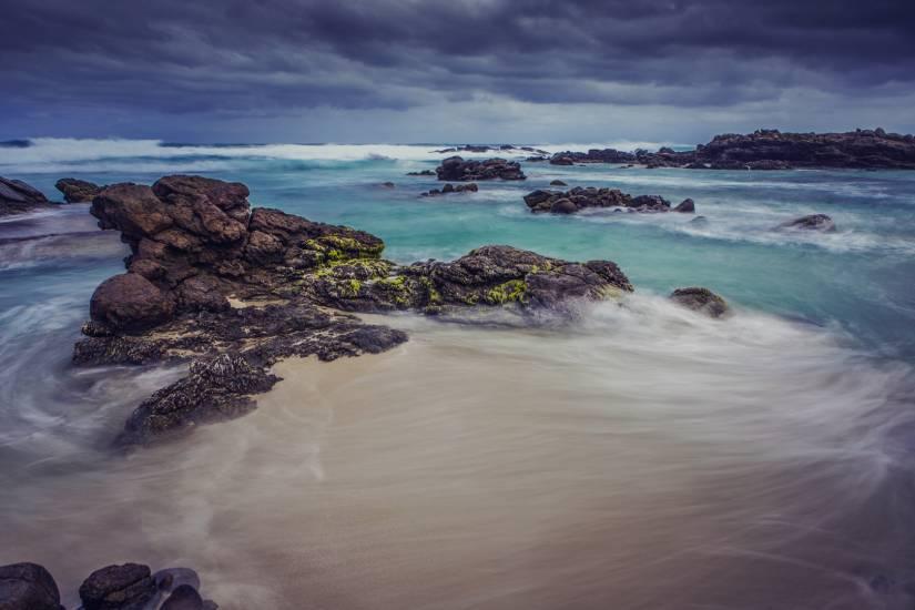 Photo Voyages : Voyage - Australie #54