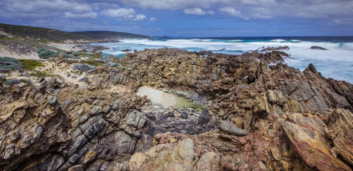 Photo Voyages : Voyage - Australie #55