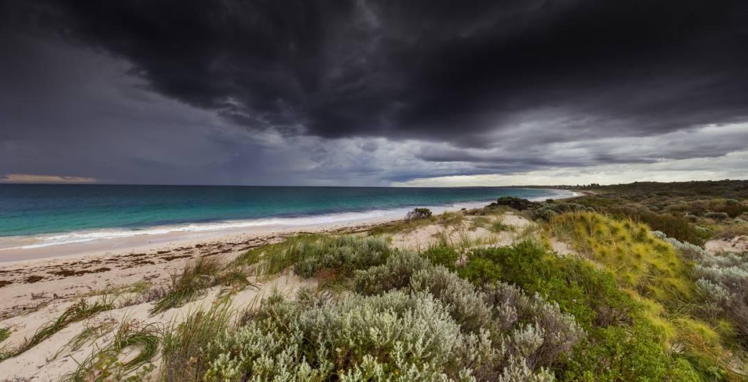 Photo Voyages : Voyage - Australie #56