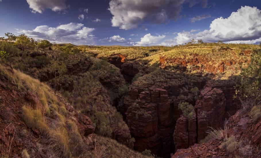 Photo Voyages : Voyage - Australie #60