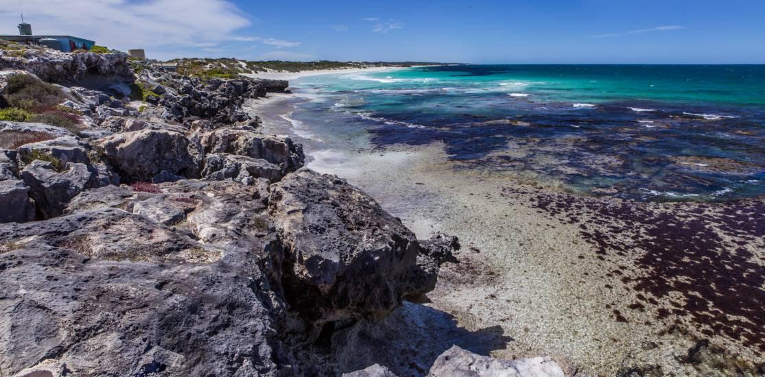 Photo Voyages : Voyage - Australie #61