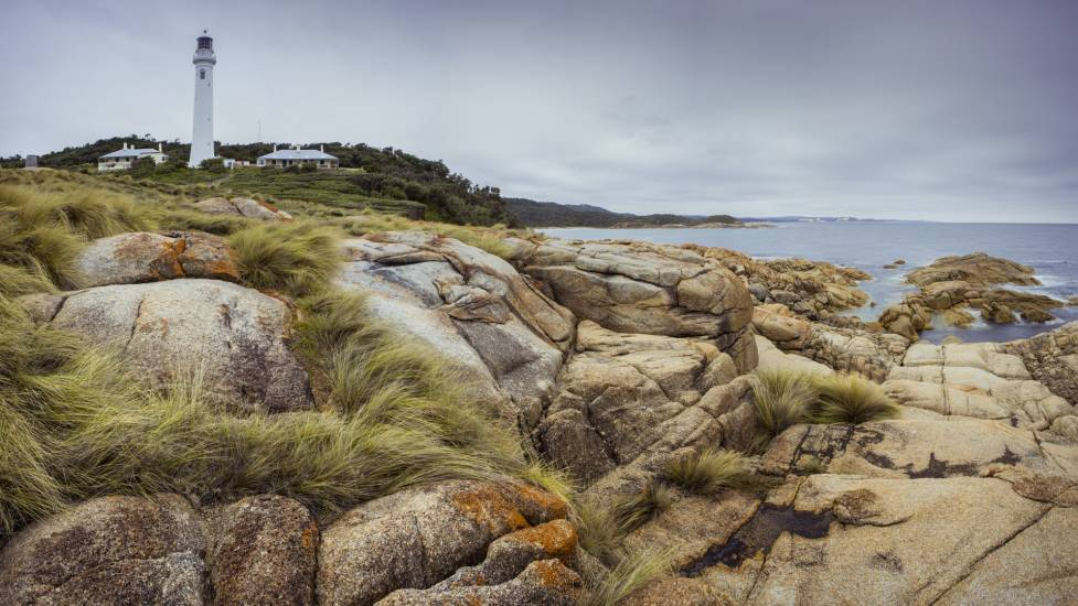 Photo Voyages : Voyage - Australie #62