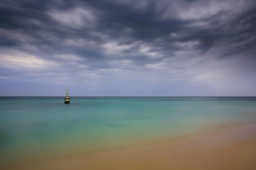 Photo Voyages : Voyage - Australie #64