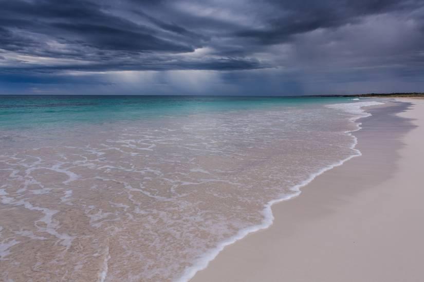 Photo Voyages : Voyage - Australie #65