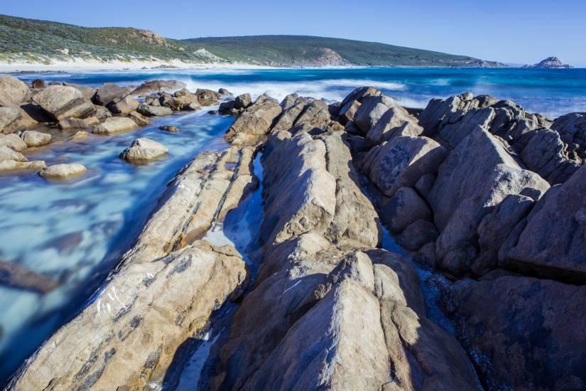 Photo Voyages : Voyage - Australie #66