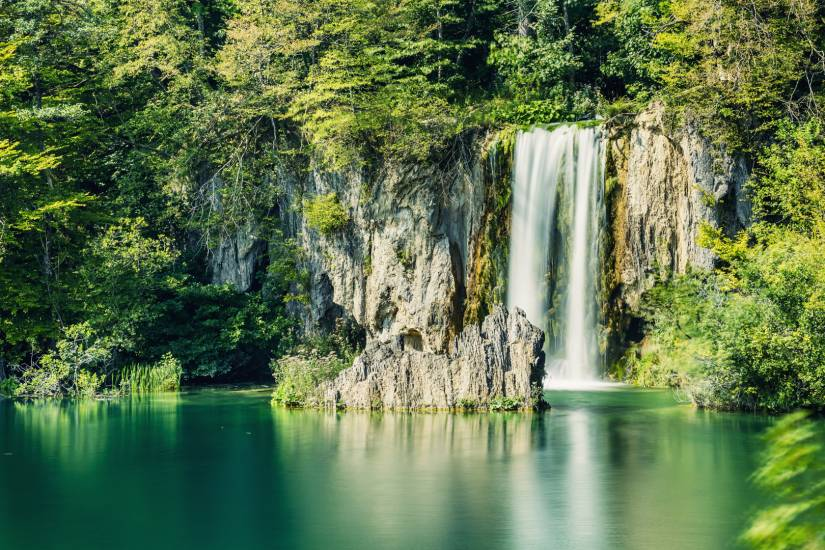 Photo Voyages : Voyage - Croatie #10