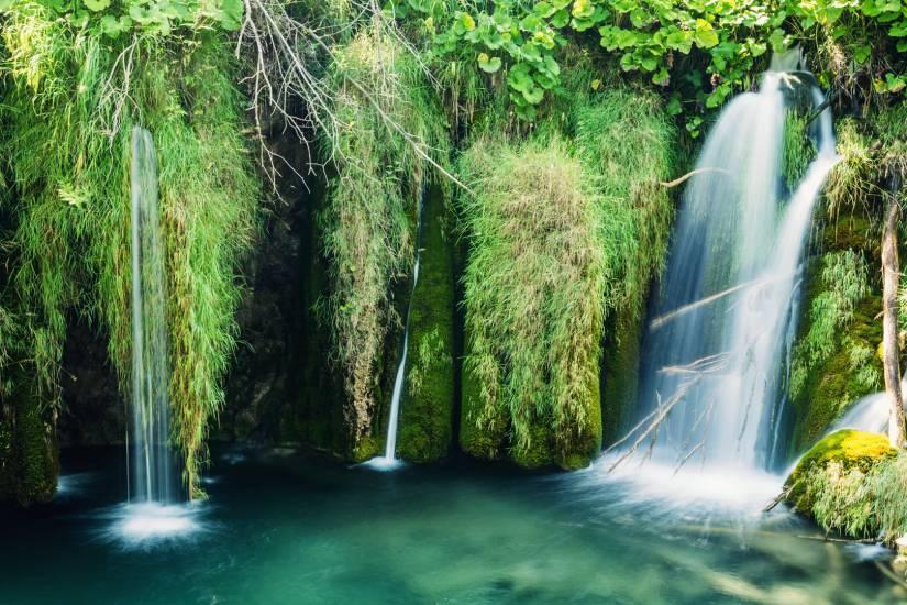 Photo Voyages : Voyage - Croatie #12