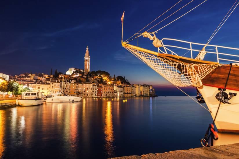 Photo Voyages : Voyage - Croatie #15