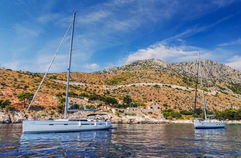Photo Voyages : Voyage - Croatie #16