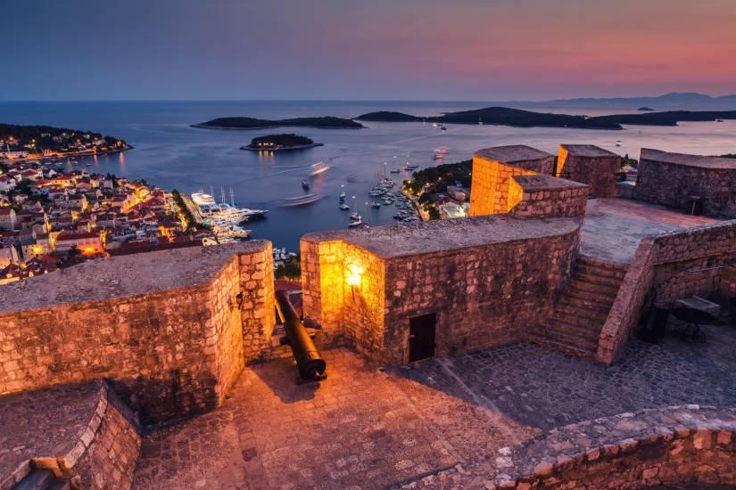 Photo Voyages : Voyage - Croatie #19
