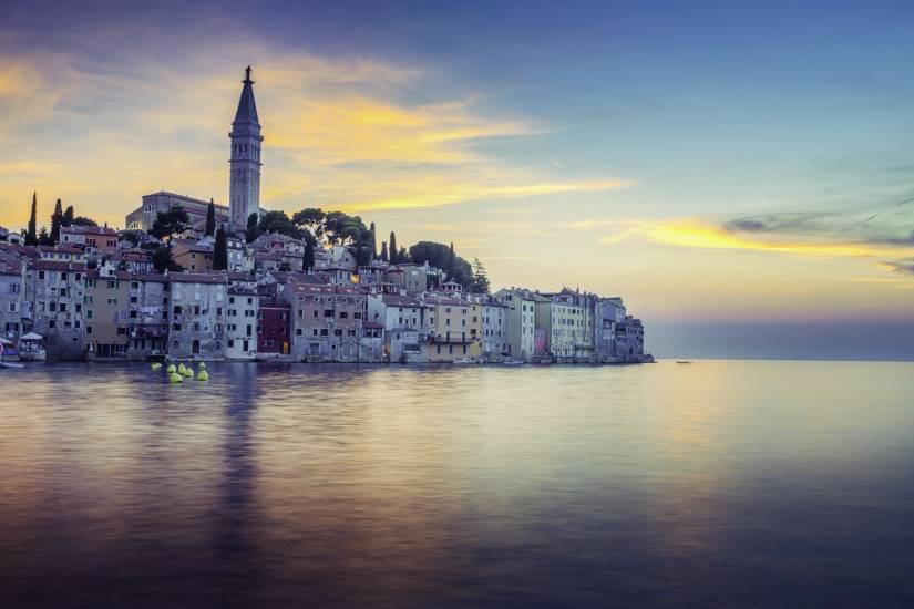 Photo Voyages : Voyage - Croatie #1