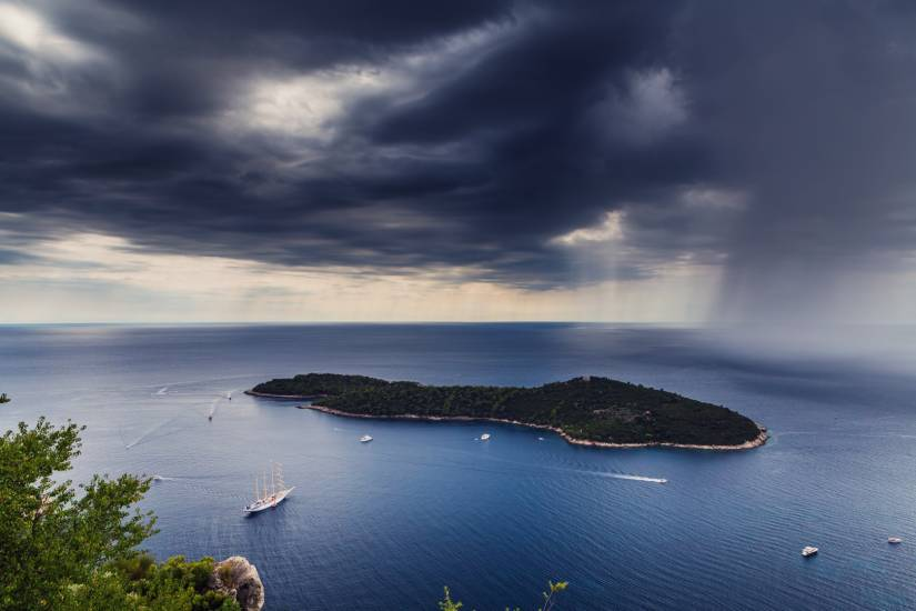 Photo Voyages : Voyage - Croatie #20