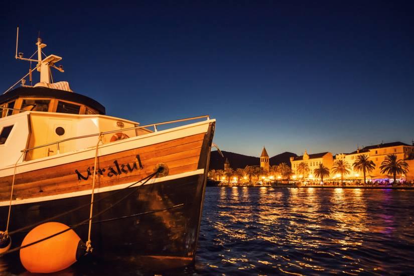 Photo Voyages : Voyage - Croatie #21