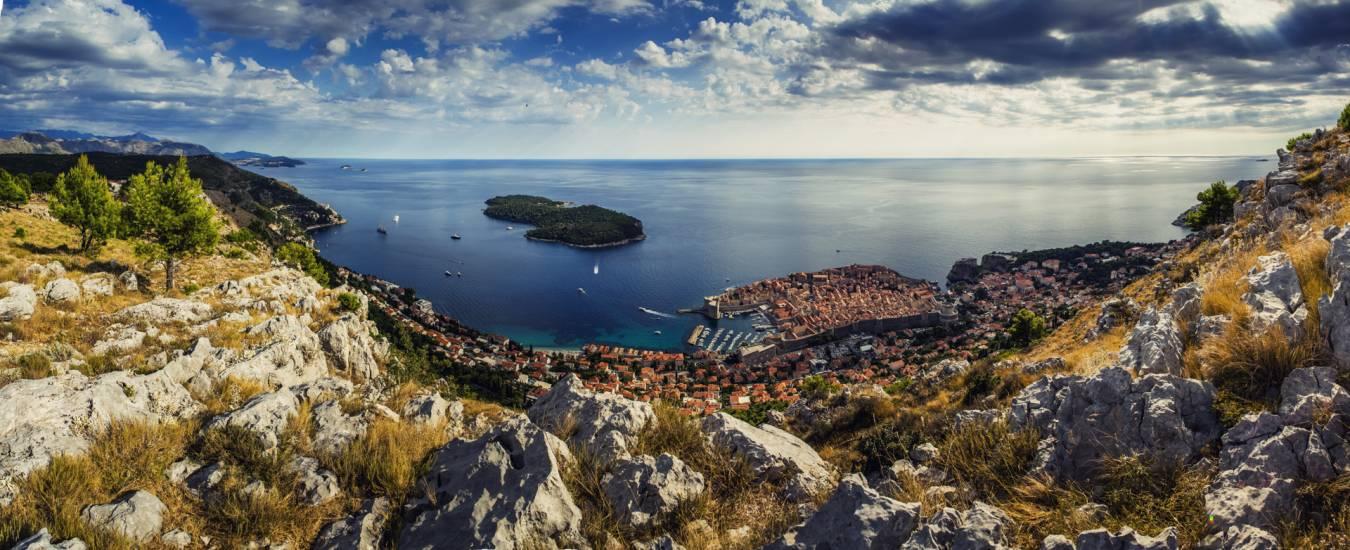 Photo Voyages : Voyage - Croatie #22