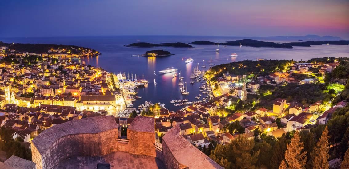 Photo Voyages : Voyage - Croatie #23