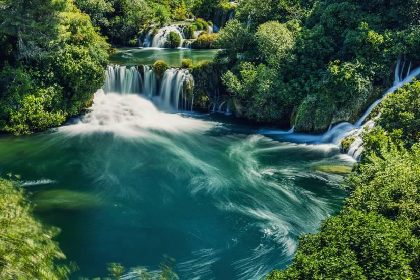 Photo Voyages : Voyage - Croatie #3