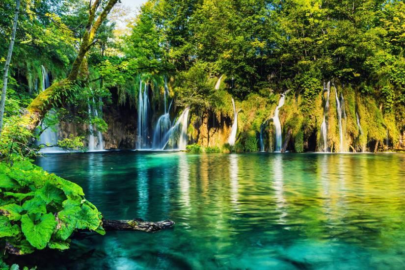 Photo Voyages : Voyage - Croatie #6