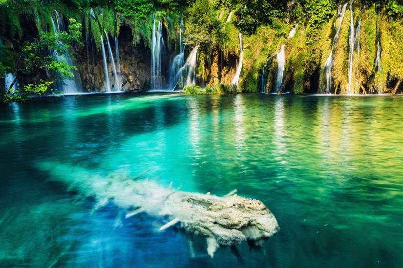 Photo Voyages : Voyage - Croatie #7