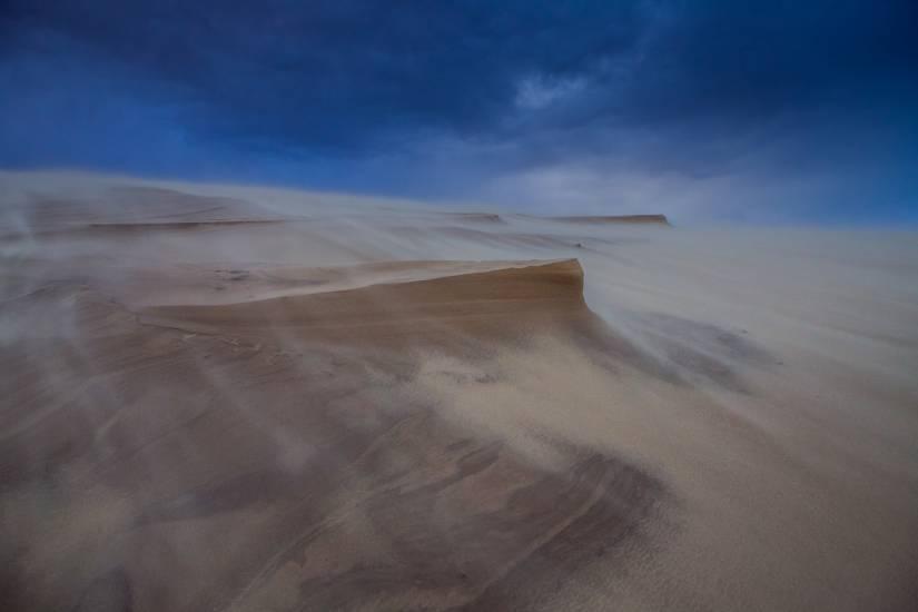 Photo Bassin d'Arcachon : Dune du Pilat #43