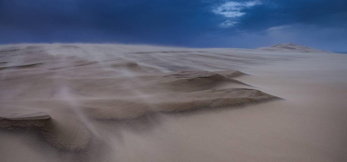 Photo Bassin d'Arcachon : Dune du Pilat #51