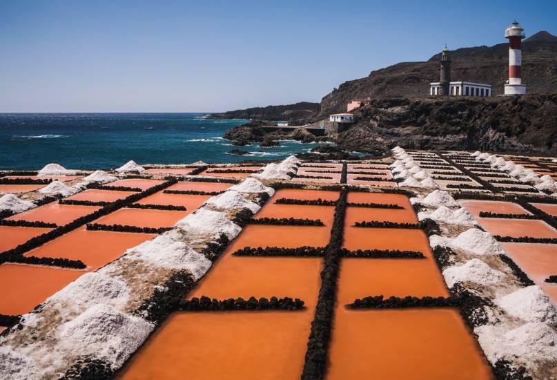 Photo Voyages : Îles Canaries #7
