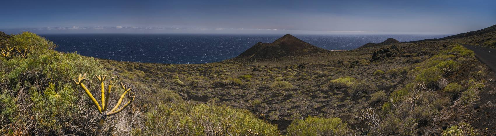 Photo Voyages : Îles Canaries #25
