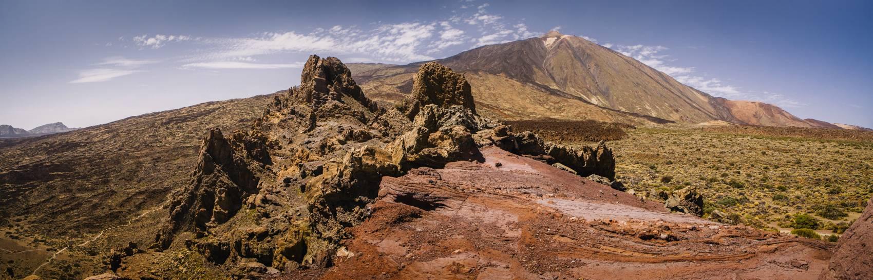 Photo Voyages : Îles Canaries #33